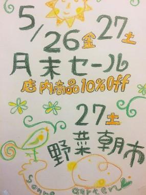 IMG_0402 (2).JPG